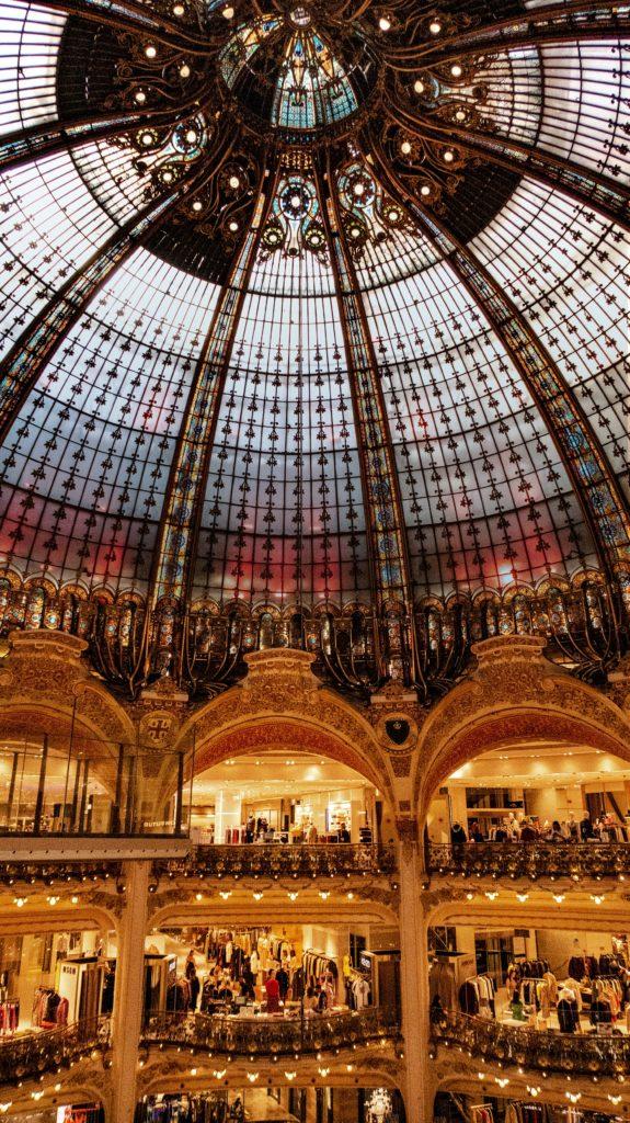 Guía que ver en París pdf