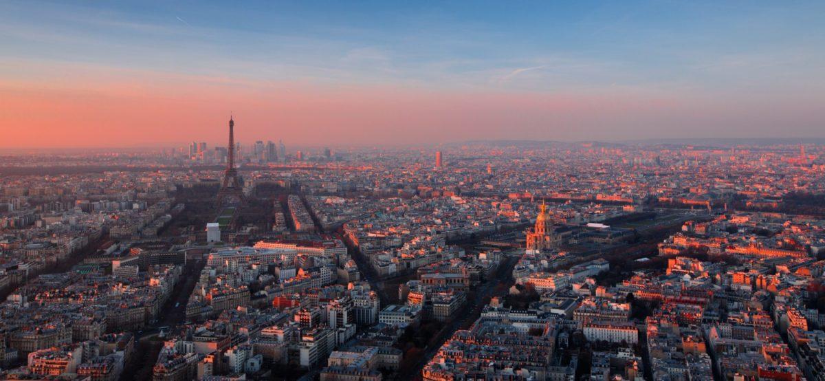 Imprescindibles que en París en 3 días – La guía definitiva