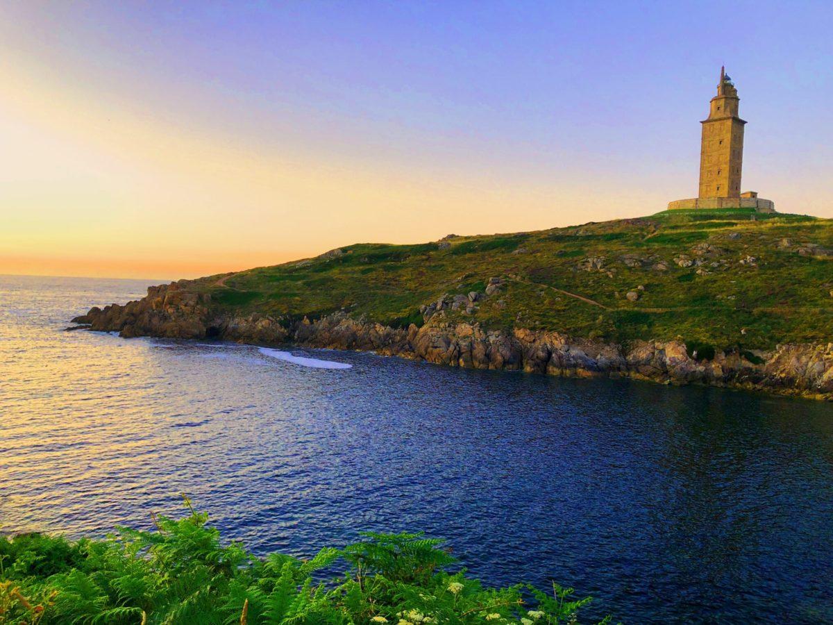 Imprescindibles que ver en A Coruña en un día – La guía definitiva