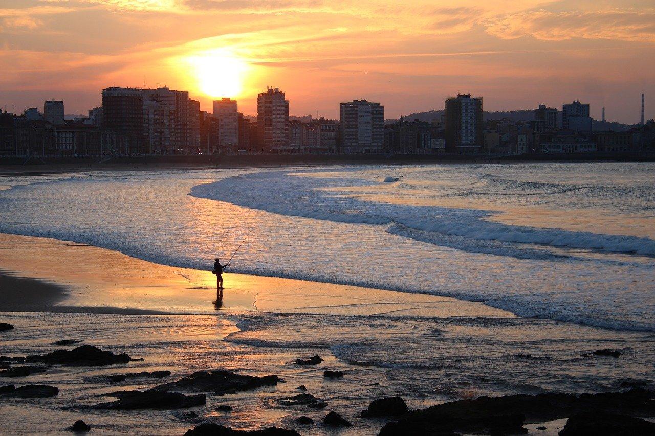 Imprescindibles que ver en Gijón en un día – La guía definitiva