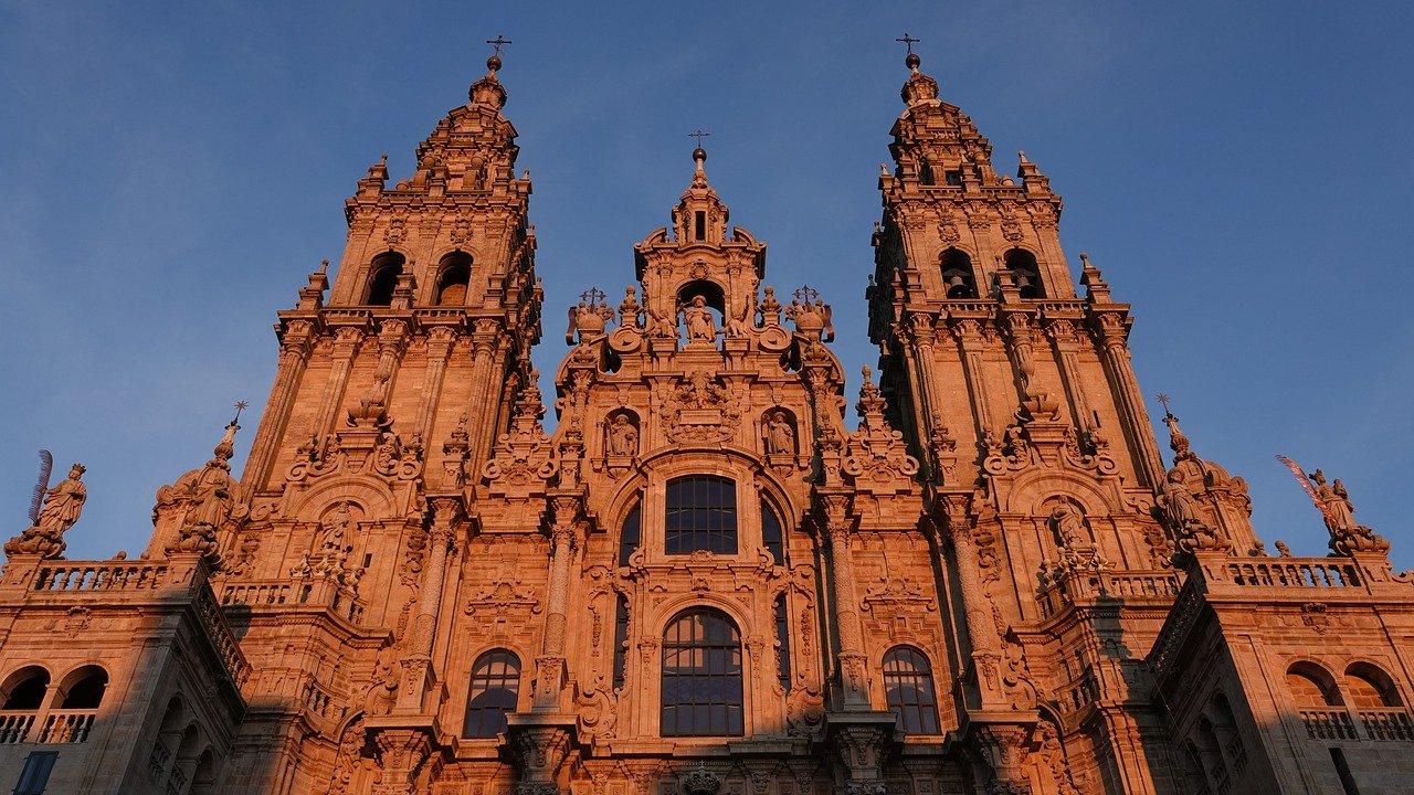 Imprescindibles que ver en Santiago de Compostela – La guía definitiva