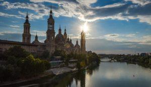 Imprescindibles que ver en Zaragoza en dos días – La guía definitiva